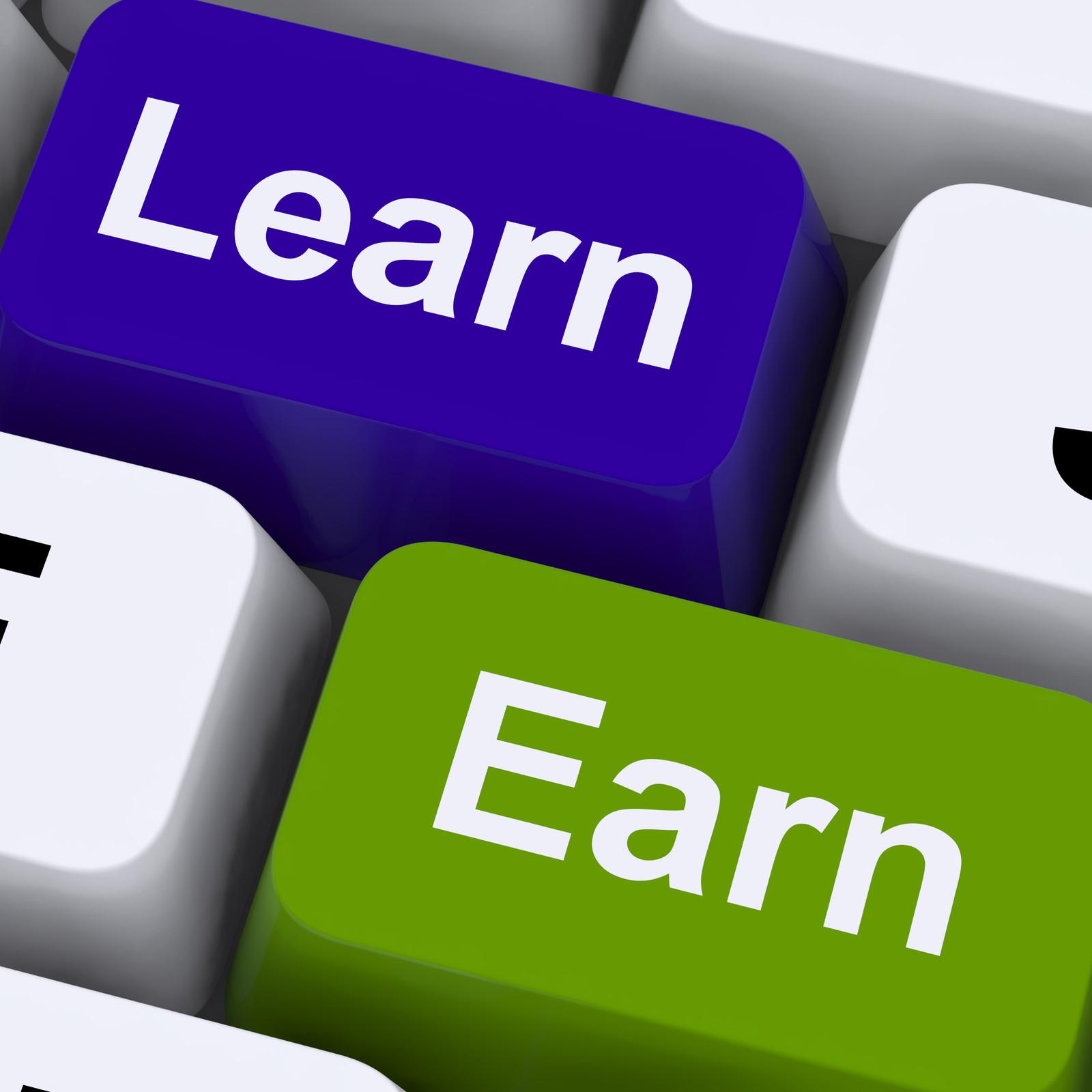 unlocking the mooc marketplace can moocs create bottom line value canstockphoto10272453