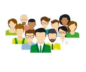 MBA-Network-690x575