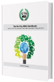 No Pay MBA Handbook