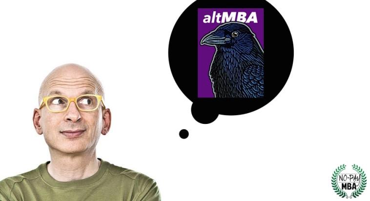 altMBA_3