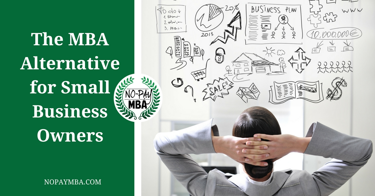 mba dissertation entrepreneurship Mba dissertations | business management dissertation examples  organisational behaviour, leadership, globalisation, strategic management, entrepreneurship, technology and innovation management click the relevant link to open a synopsis of our business management dissertations all dissertations are made available at the fixed price of £55.