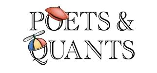 PoetsQuants