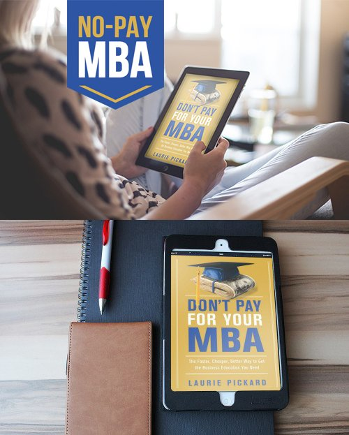 no-pay-mba-popup