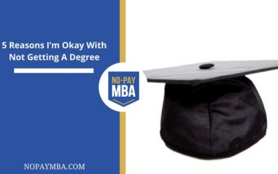 Personal Mba Free Download