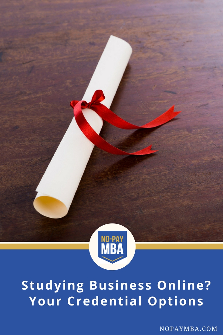 Custom mba essay editor services online